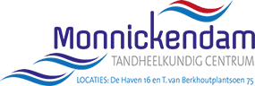Tandarts Monnickendam