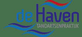 Tandarts Oosthuizen